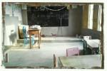 06 maternelle 2 centre bat sept 2013.jpg