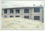 second étage nouveau bâtiment côté cour.jpg