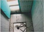 toilettes 1.jpg