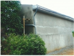 Photo mur extérieur crépi été 14.jpg