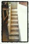 Escalier extérieur fini.jpg