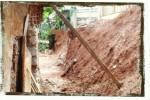 07 mur cour écroulé nov 2013.jpg