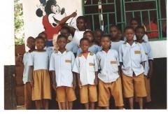 Classe de garçons du primaire.jpg