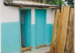 toilettes vue d'ensemble.jpg